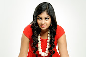 Actress Chandini latest glam pics-thumbnail-3