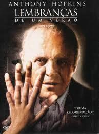Baixar Dublado/Legendado