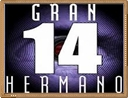 ver Gran Hermano 14 online en directo gratis 24h por internet