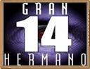 ver Gran Hermano 14 online en directo gratis 24h por internet