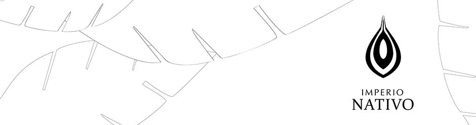 Serigrafía y Sublimación Rosario. Cursos de Serigrafía, Sublimación, Vinilo con Plotter de Corte.