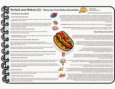 18 Makanan Paling Bahaya Di Dunia