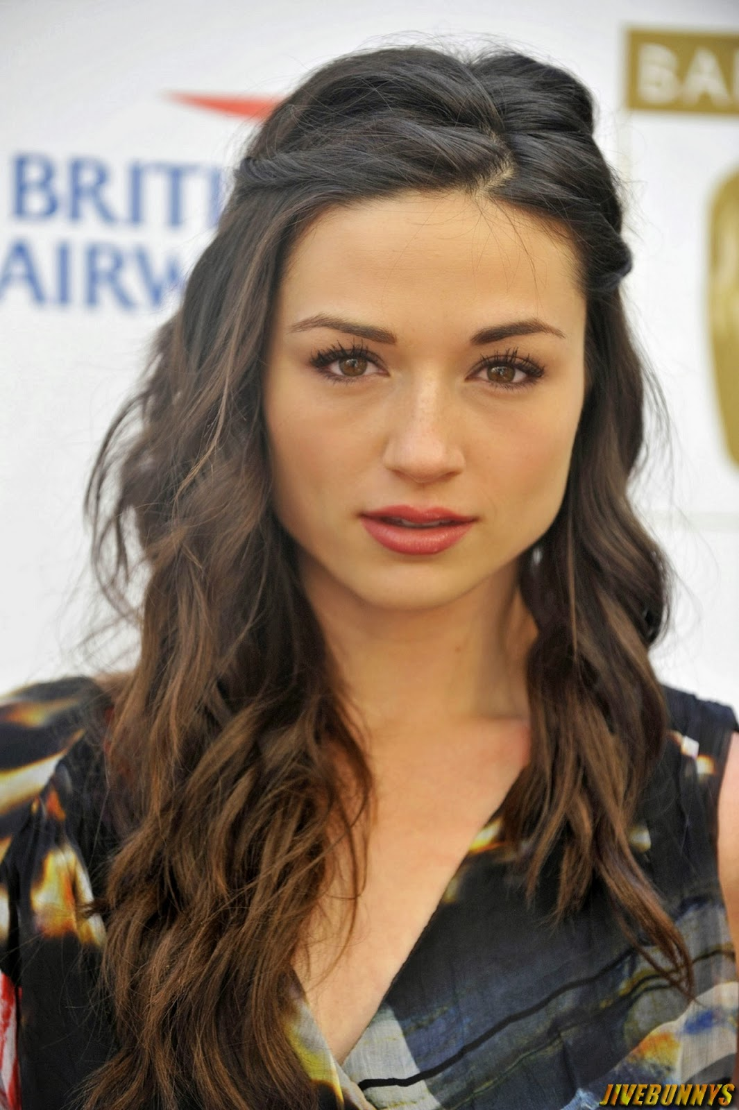 Crystal Reed Hot Photos and Picture Gallery 4 Abbie Cornish Height Weight
