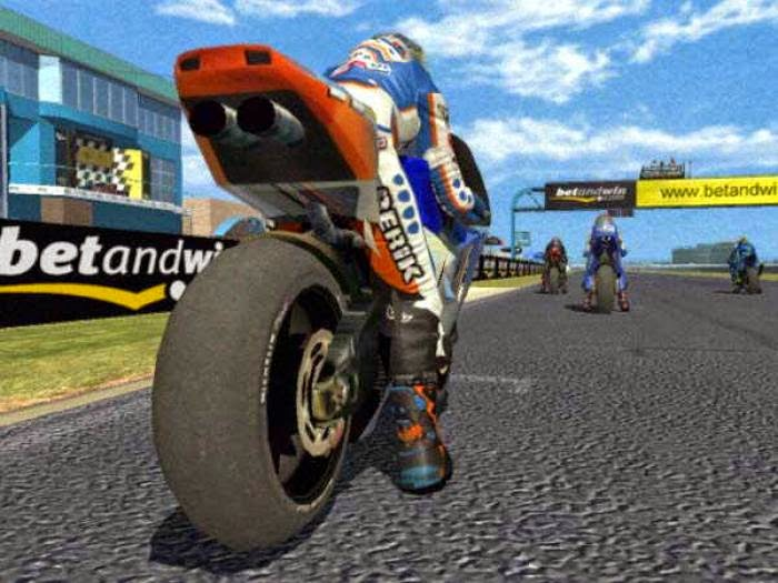 Free download from shareware connection - island racer is a casual racing game that takes place in a remote island