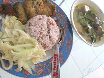 Vegan_simple_lunch_menu