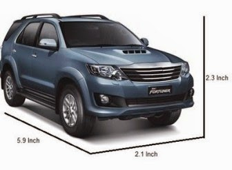 Buy Vehicle Model Toys At Rs. 199 only at Flipkart.
