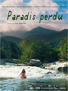 Download Movie Paradis Perdu (2012)