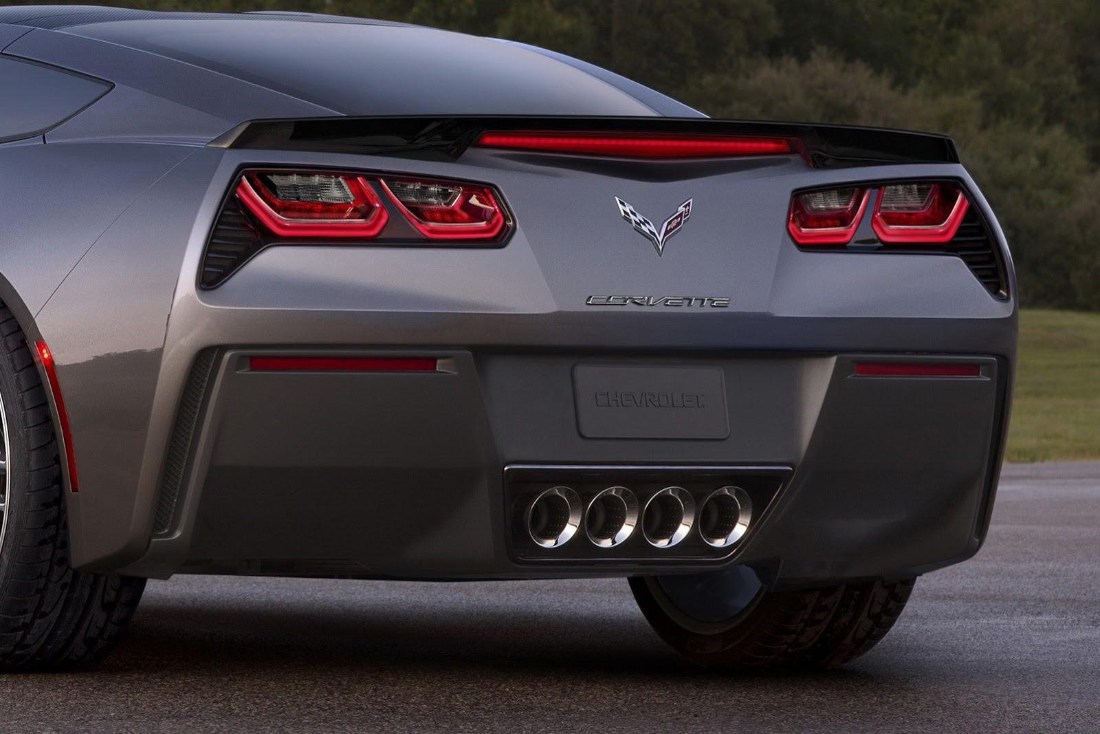 http://2.bp.blogspot.com/-AVlwZ3unANI/UPQvNOfQ0EI/AAAAAAAA5Aw/8U9msyeKs_M/s1600/2014-Chevrolet-Corvette-C7-12.jpg