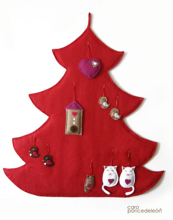 Moldes De Muecos De Navidad En Pao Lenci   Consejos De Fotografía