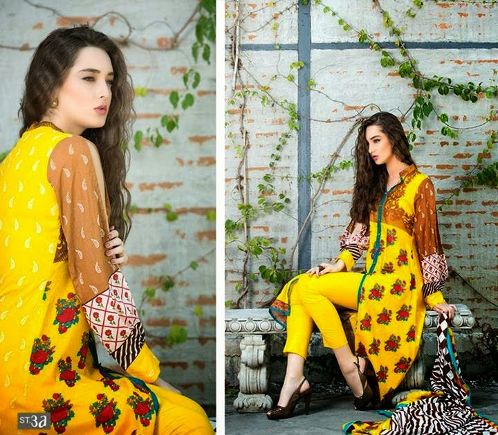 Printed-Lawn-Collection2015-16
