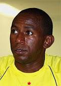 Carlos Luciano da Silva (Mineiro)