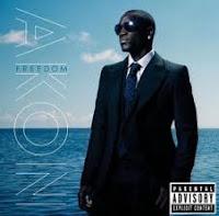 Akon - Freedom | Music