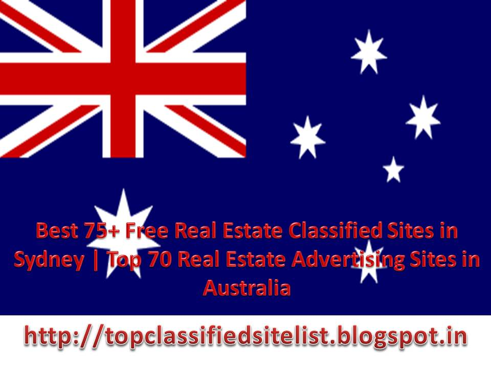 Dating site top 5 in Sydney