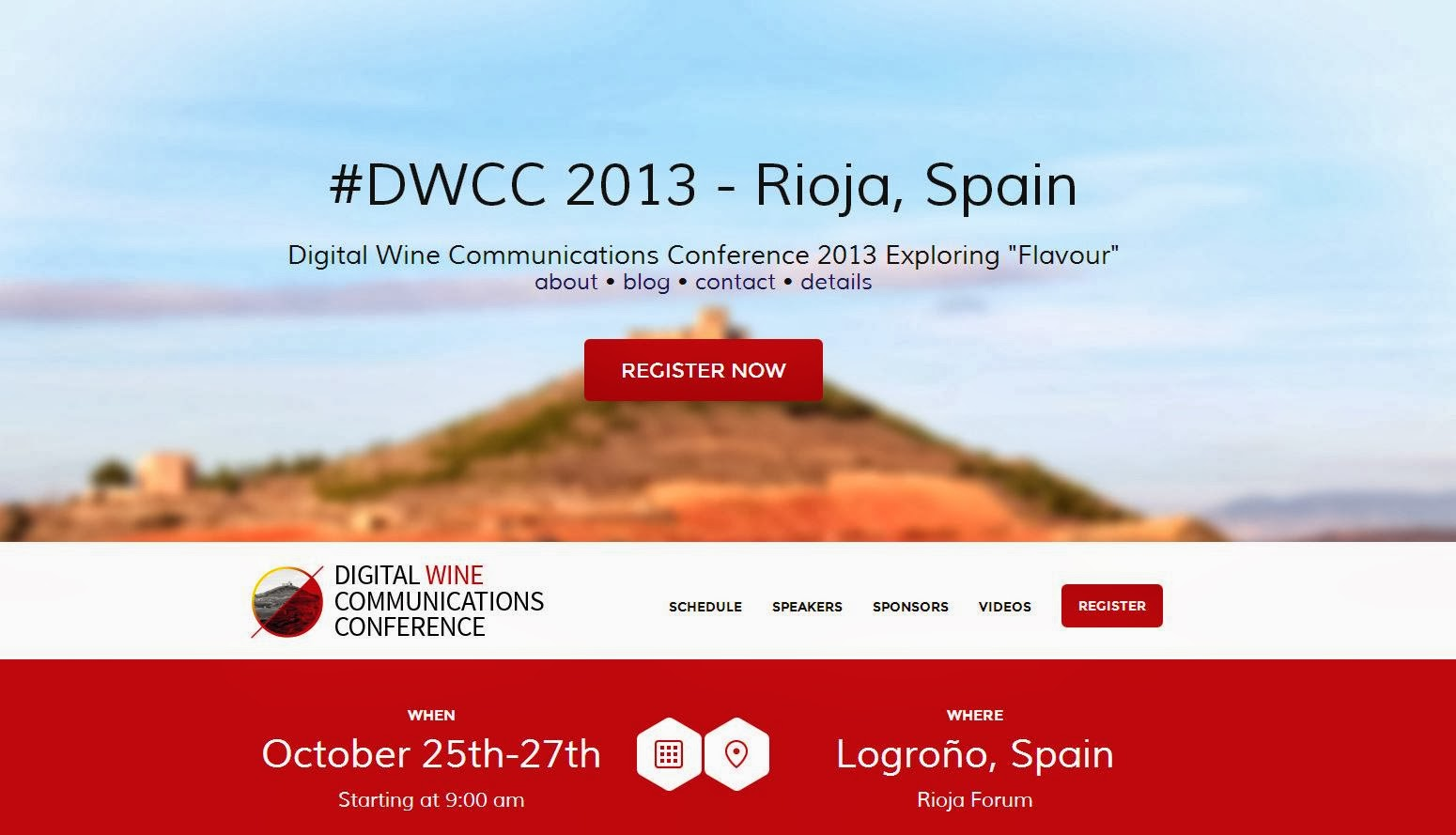 Imagen-Web-Digital-Wine-Communications-Conference