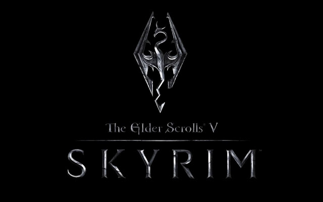 dragonborn skyrim game