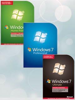 Windows 7 Home Premium SP1 İndir - Türkçe Güncell ...