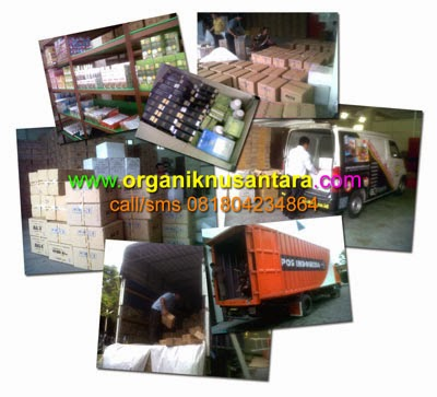 Cara Order Produk Natural Nusantara CALL/SMS 081804234864 BBM 2698C7F7