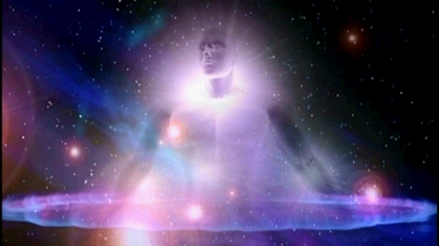 Creation 39 S Elements The Human Energy Field
