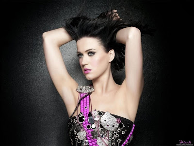 Katty Perry Beautiful Singer Wallpapers cute