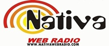 NATIVA WEB RADIO - ÁGUA FRIA BA