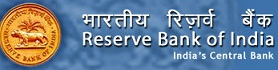 RBI Assistant Exam Answer Key