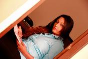 Actress Archana latest photos-thumbnail-11