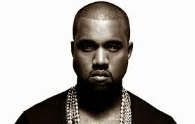 Is Kanye West The Most Honest Person In The African American Culture?
