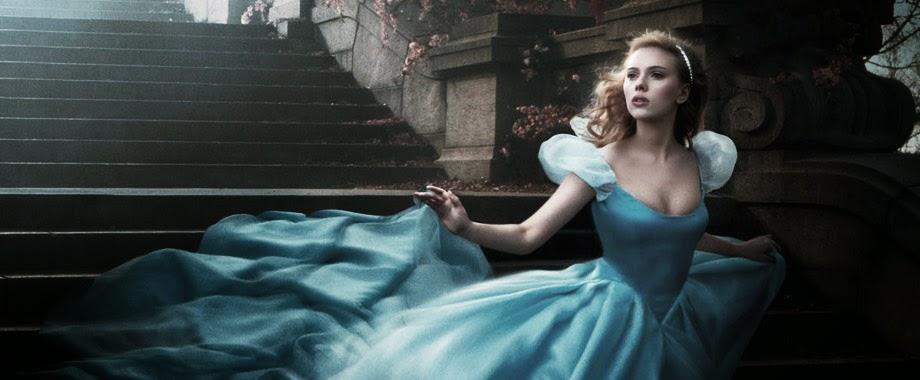 Cinderella (2015)™ Full Movie English Subtitles - Video