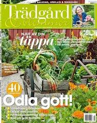 Trädgård&Blommor nr2/2012