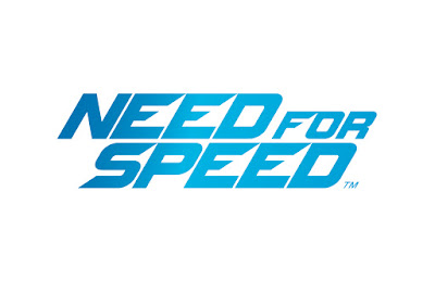 Five Ways To Play Need For Speed - We Know Gamers