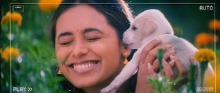 Nayak 2001 Hindi Movie