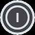 Proximity Screen Off Pro Apk v5.7 Download