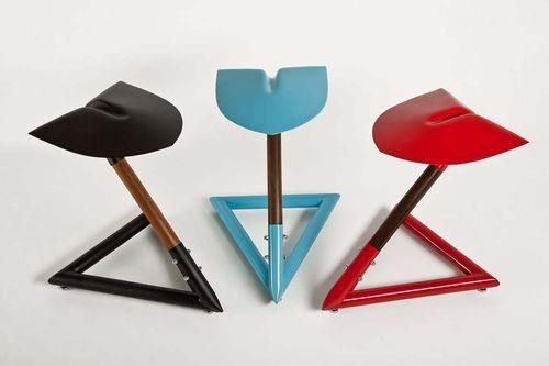 The Art Of Up Cycling Upcycling Furniture Inspirational
