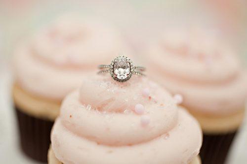 imagenes anillos de bodas - Anillo, De, Compromiso Imágenes gratis en Pixabay