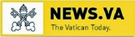 News.va: The Vatican Today