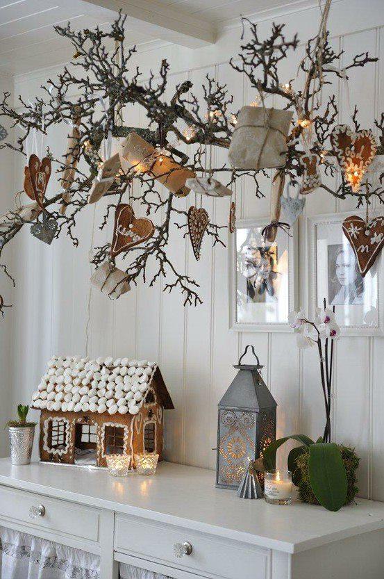 SMART DRESSER Decoração de Interiores  Edição Especial Natal