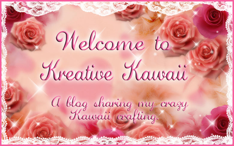 Kreative Kawaii