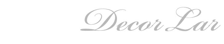 DecorLar