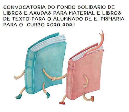 Fondo Libros