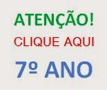 REVISÃO - 7º ANO