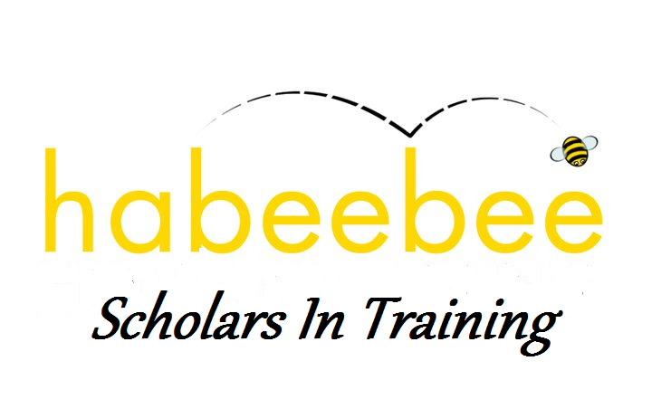 Habeebee Scholars In Training