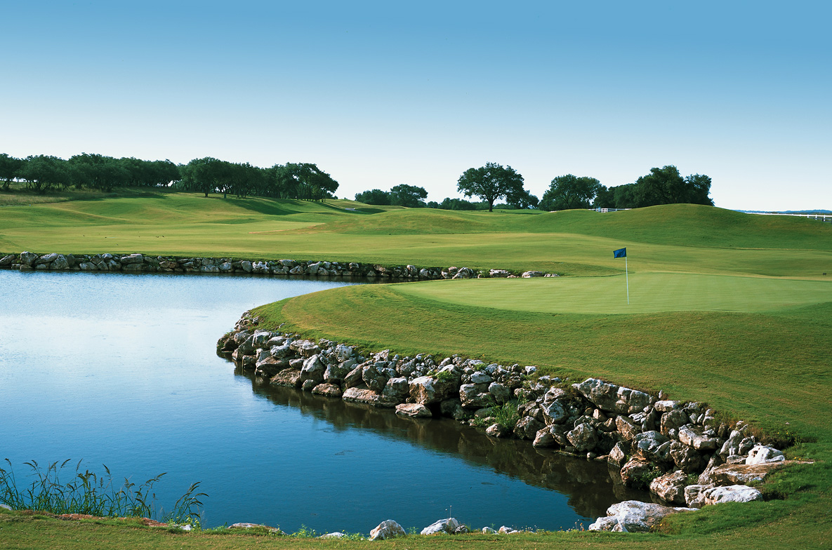 2013 best picz: Golf Wallpaper For Walls