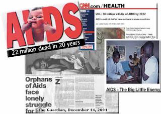 الرسول عيه السلام يخبرنا بعلامات وأمارات آخر الزمان aids1.jpg