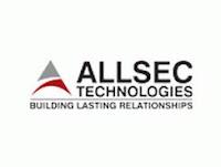 Allsec-Technologies-freshers-walkin