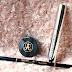 Des sourcils parfaits avec Anastasia Beverly Hills ~ Perfect brows with Anastasia Beverly Hills
