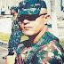SUBTENENTE DO EXÉRCITO - Militar e filho autista ingeriram 'chumbinho'