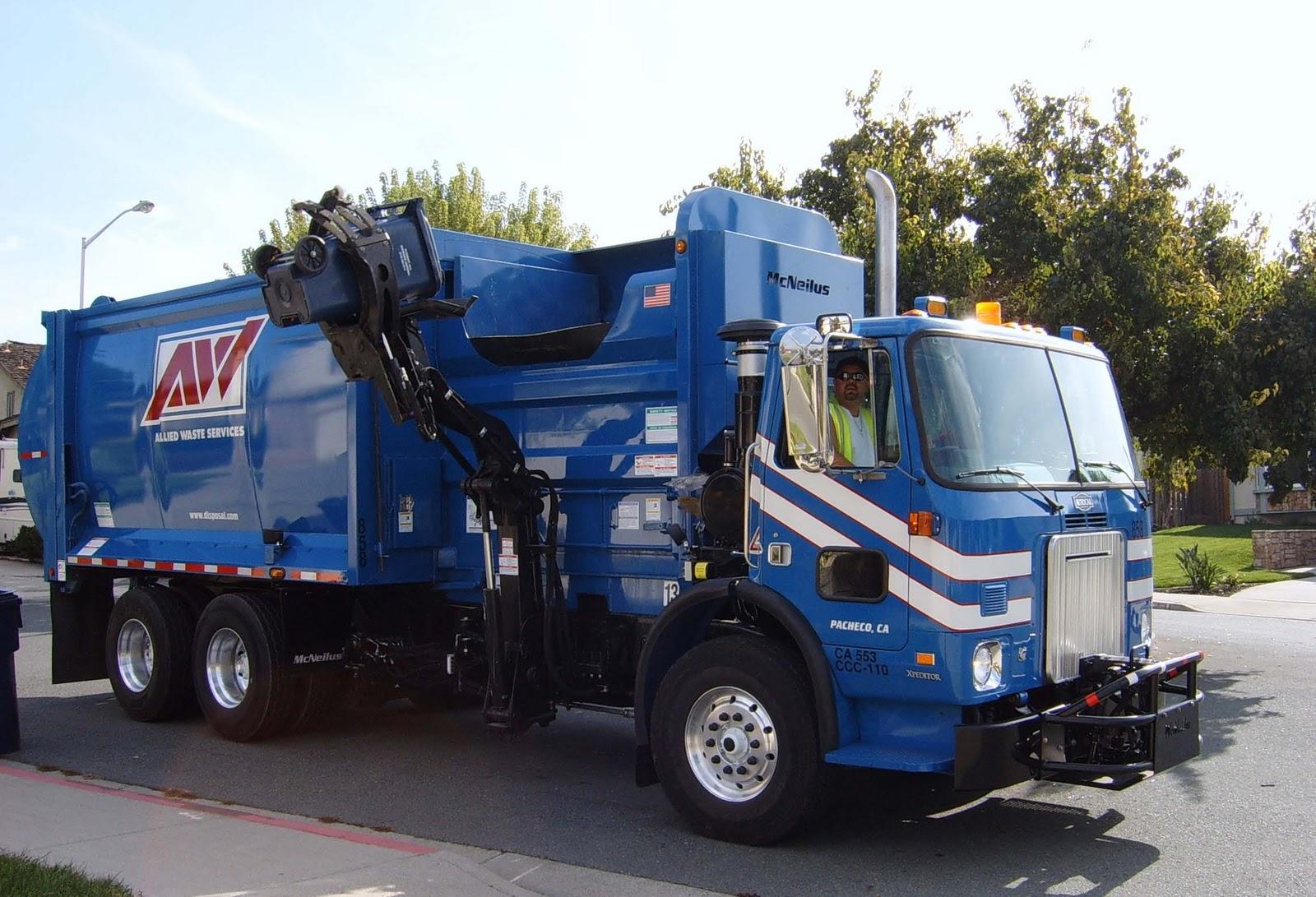http://2.bp.blogspot.com/-AWBfO6OSk_Y/TWSXE3gW9vI/AAAAAAAALQk/88aeg1tvIGo/s1600/allied-truck.jpg