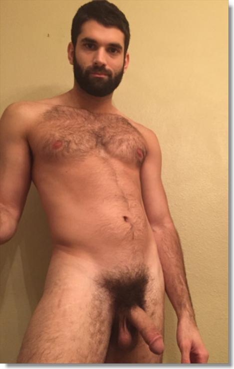 tegan zayne porn