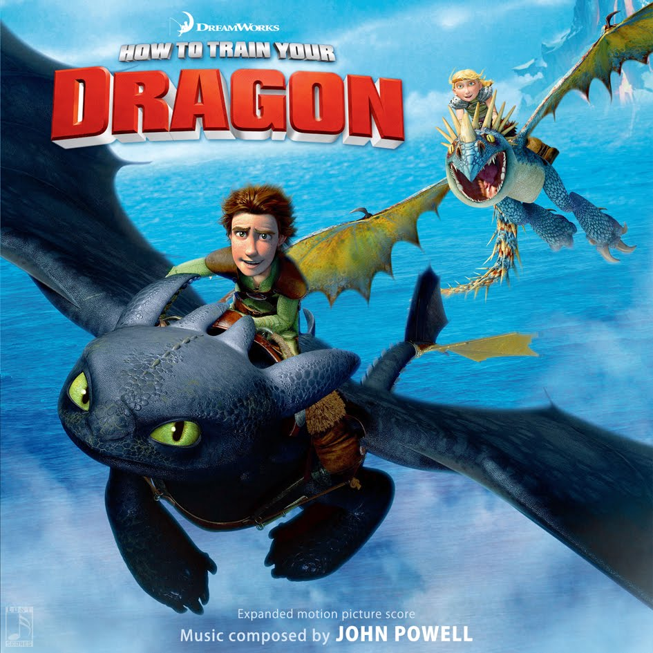 Jokpax11zoune how to train your dragon expanded score john powell the dragon book 223 11 focus hiccup 206 12 offering 053 13 forbidden friendship 412 14 new tail 248 ccuart Gallery