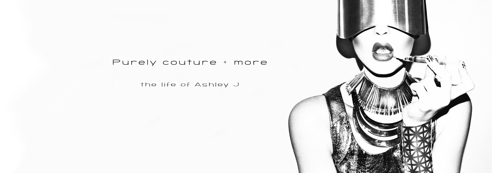 Purely Couture and More